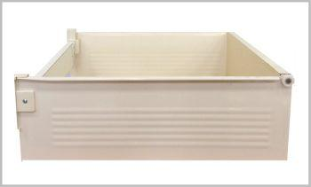 Blum Metabox Deep Internal Kitchen Drawer Box (150mm x 450mm)
