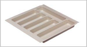 METABOX CUTLERY TRAY