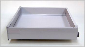 INTERNAL SHALLOW BLUM TANDEMBOX kitchen drawer box (83mm x 450mm)